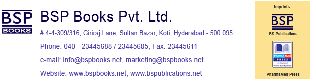 http://www.bspublications.net/books/header_address.jpg
