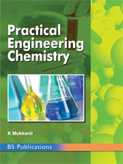Practical Engineering Chemistry