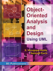 Basic Mechanical Engineering Book By Venugopal