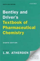 bentley textbook of pharmaceutics 8th edition free download